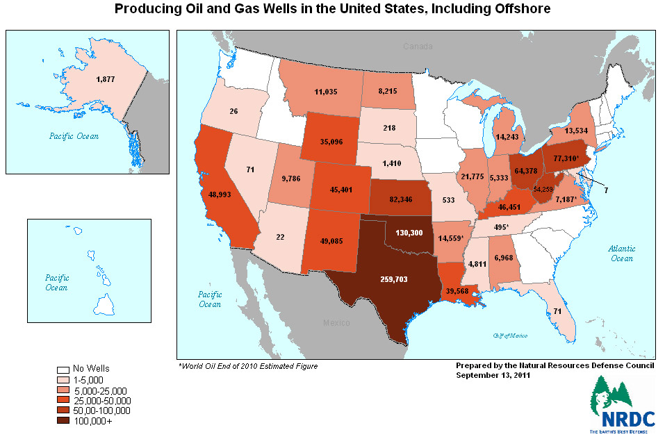 Fracking In Wyoming Map.Hydraulic Fracturing Home
